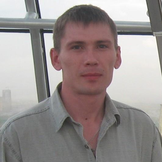 Попов артем алексеевич президент отель