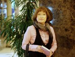 Татарский сайт знакомств анаем в екатеринбурге