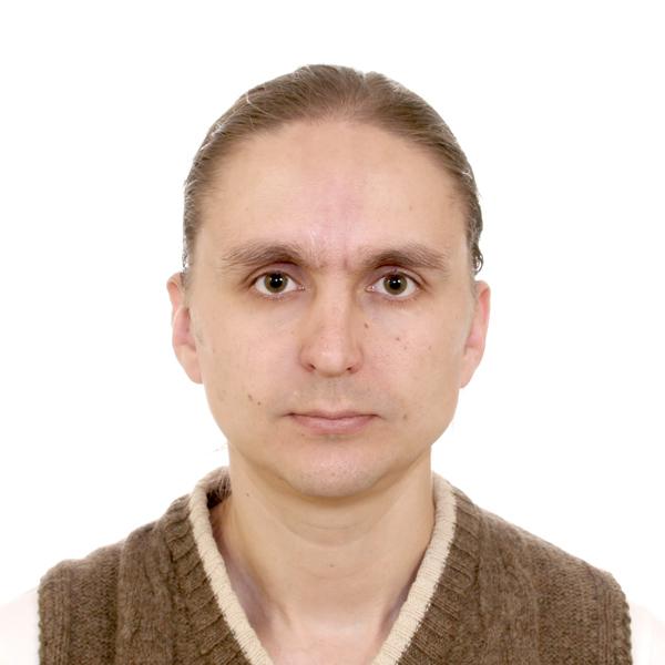 термобельем мелихов игорь владимирович колледж филатова термобелья полимерных материалов
