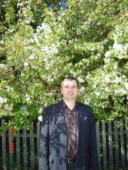 2012-03-29t12:11:00009-07:00 danar haidarhttp://wwwbloggercom/profile/08207046807087551761noreply@bloggercom