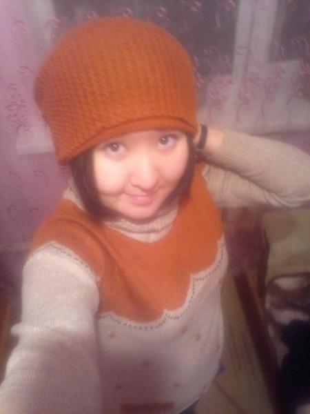 Блог пользователя (динара ермаханова (карымсакова)) - миртесен