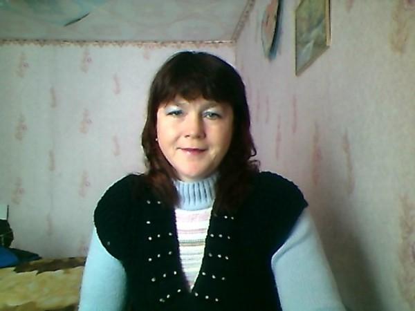 """Дьячкова Ольга. Альбом """"Я""""."""