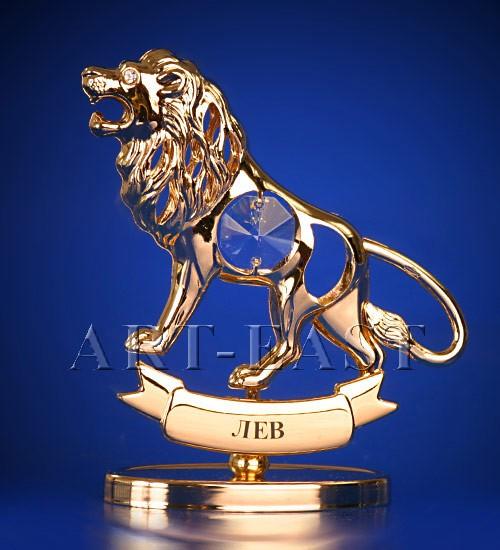 Подарки по знаку зодиака лев 94