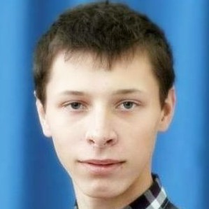 Бутурин николай николаевич