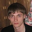 Кулик Денис Владимирович