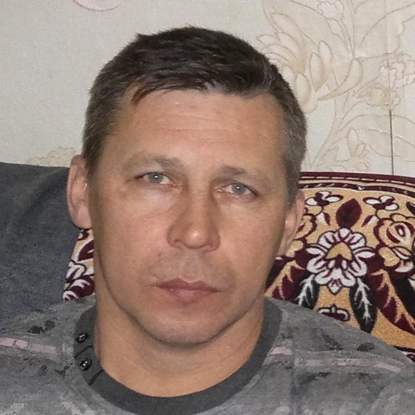 сотрудниками сбу был задержан начальник управления госземагентства житомирской области владимир михалец